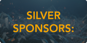 Silver Sponsors ESS Sponsor buttons 200x1007